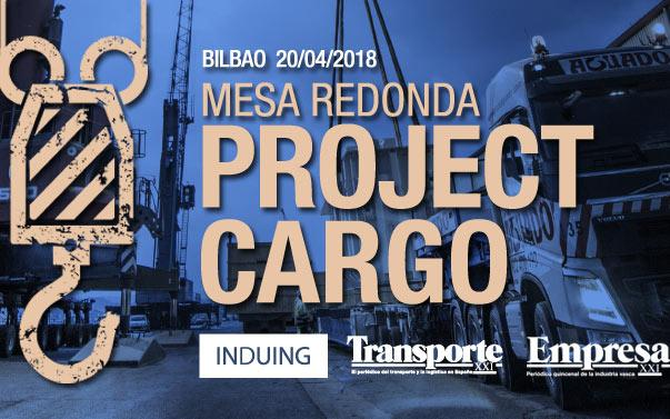 http://www.ingenieriayconstruccion.sener/ecm-images/project-cargo-roundtable