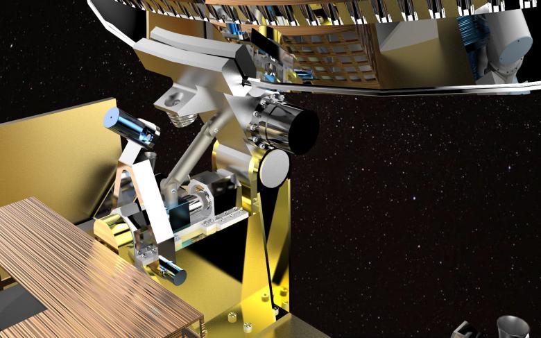 https://www.aeroespacial.sener/ecm-images/mecanismo-sujecion-envisat-de-eDeorbit