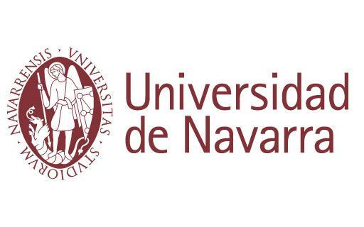 http://www.engineeringandconstruction.sener/ecm-images/universidad-de-navarra-unav