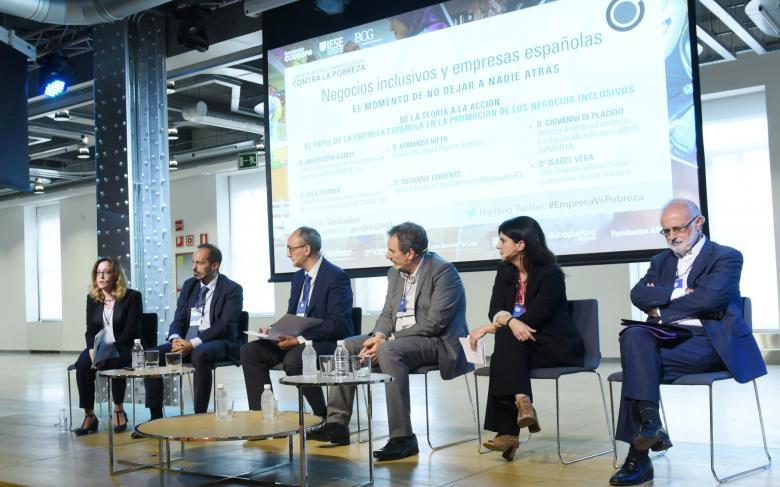 http://www.ingenieriayconstruccion.sener/ecm-images/informe-observatorio-empresarial-contra-la-pobreza
