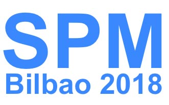 http://www.ingenieriayconstruccion.sener/ecm-images/Solid-and-Physical-Modelling-SPM-2018