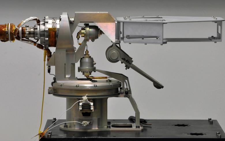 http://www.ingenieriayconstruccion.sener/ecm-images/msl-curiosity