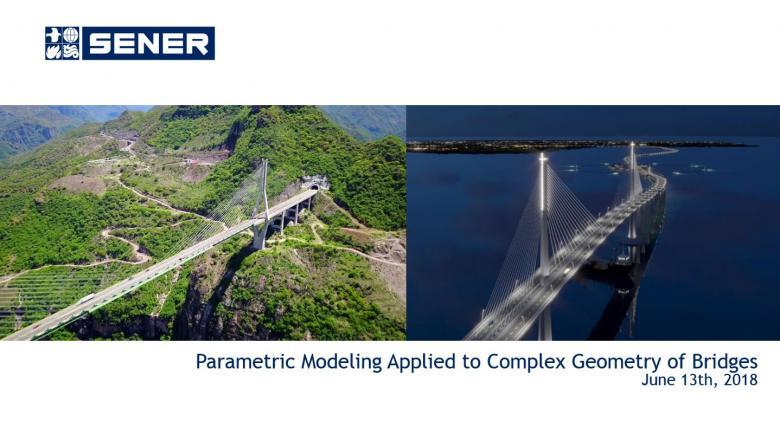 sener paper, ainara duque modelling bridges
