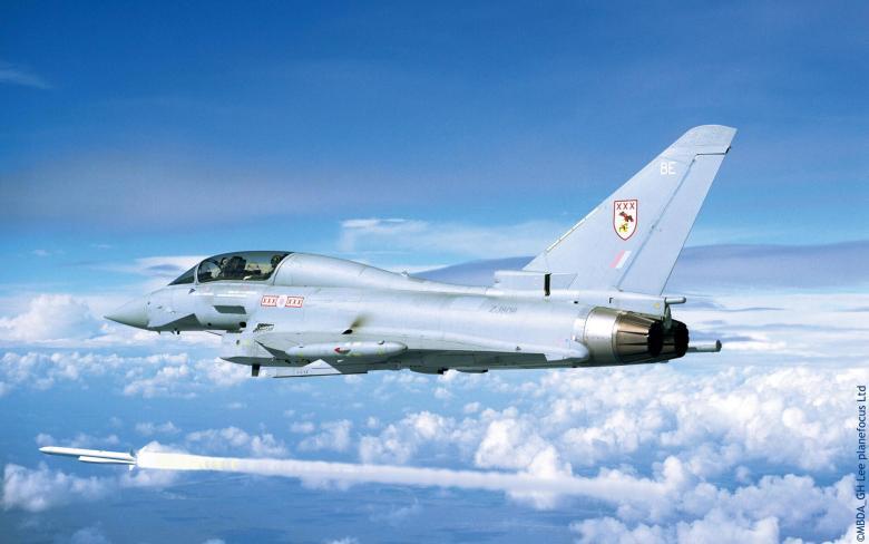 http://www.aeroespacial.sener/ecm-images/meteor-fas-3