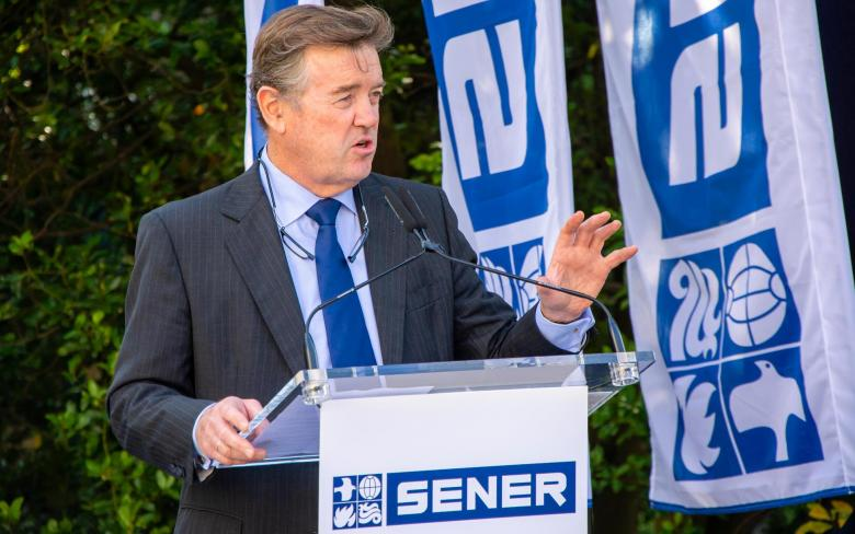 http://www.aerospace.sener/ecm-images/andres-sendagorta-1
