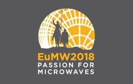 http://www.aeroespacial.sener/ecm-images/European-Microwave-Week