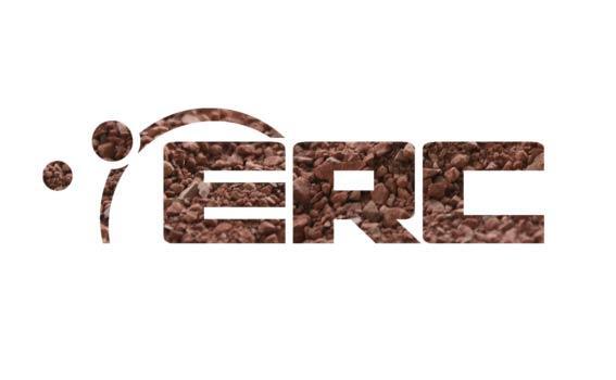 http://www.ingenieriayconstruccion.sener/ecm-images/european-rover-challenge-erc
