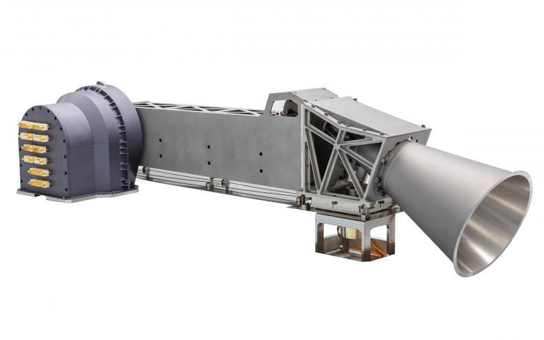 http://www.ingenieriayconstruccion.sener/ecm-images/Subsistema-de-las-antenas-de-comunicaciones-de-SENER-para-Solar-Orbiter