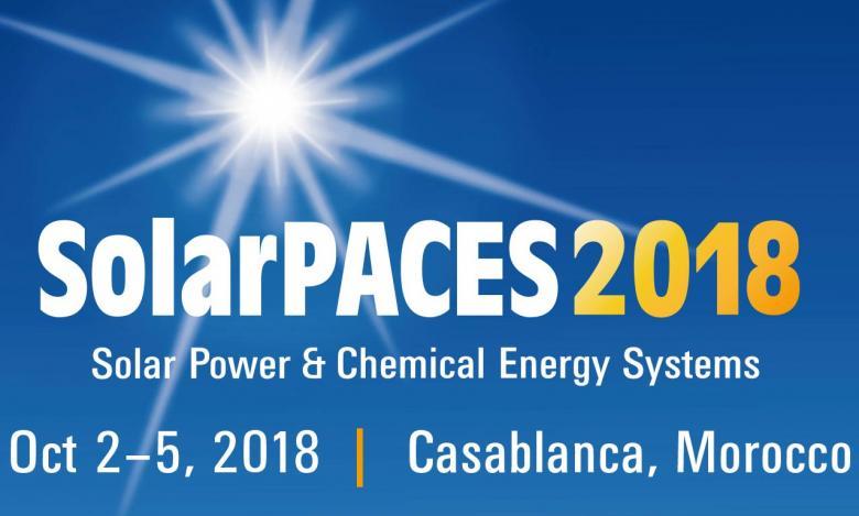 http://www.poweroilandgas.sener/ecm-images/solar-paces-2018