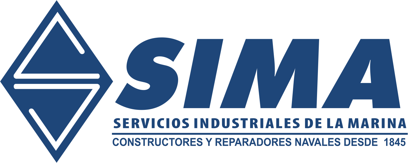 http://www.engineeringandconstruction.sener/ecm-images/serviciosindustrialesdelamarinadeperu