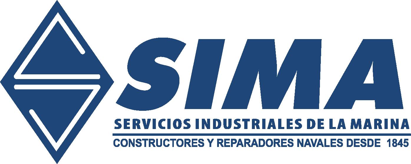 New FORAN contract with Servicios Industriales de la Marina (SIMA)