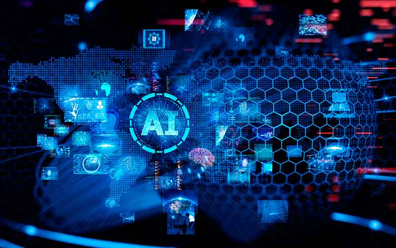 Inteligencia Artificial aplicada a softwares navales de CAD/CAM/CAE