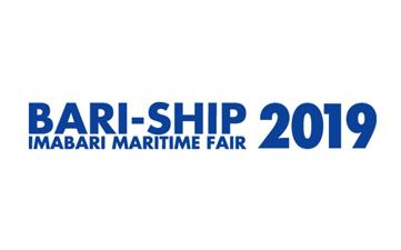 http://www.marine.sener/ecm-images/bariship2019