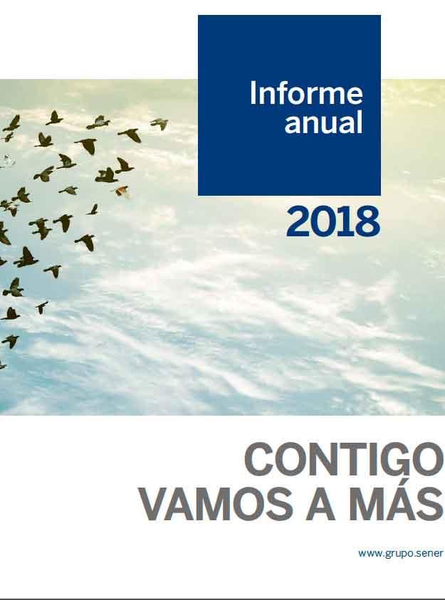 http://www.ingenieriayconstruccion.sener/ecm-images/memoria-anual-sener-2018