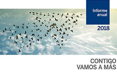 http://www.aeroespacial.sener/ecm-images/portada-informe-anual-2018