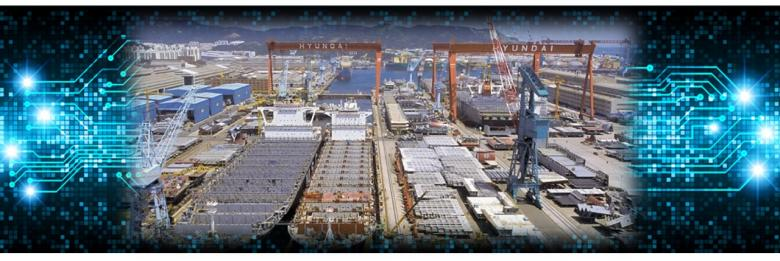 http://www.ingenieriayconstruccion.sener/ecm-images/mou-sener-hhi