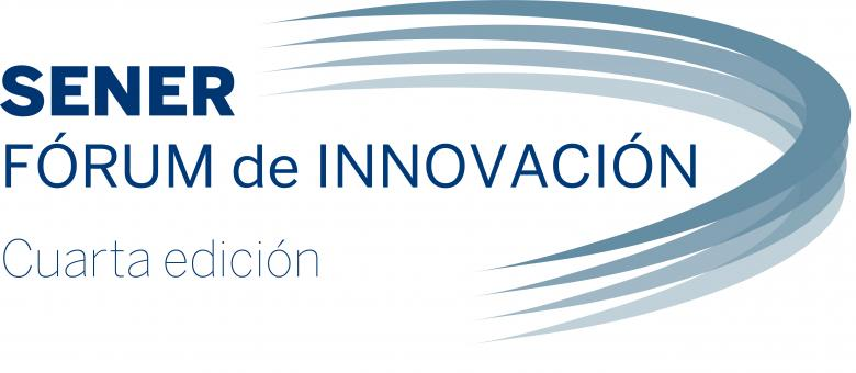 http://www.ingenieriayconstruccion.sener/ecm-images/4forum-innovacion-sener
