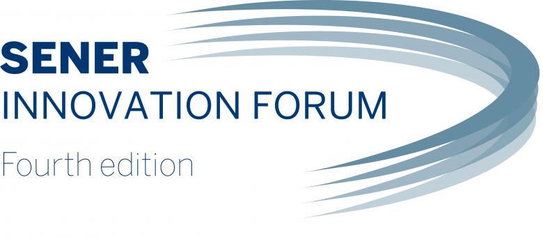 http://www.infrastructuresandtransport.sener/ecm-images/4sener-innovation-forum