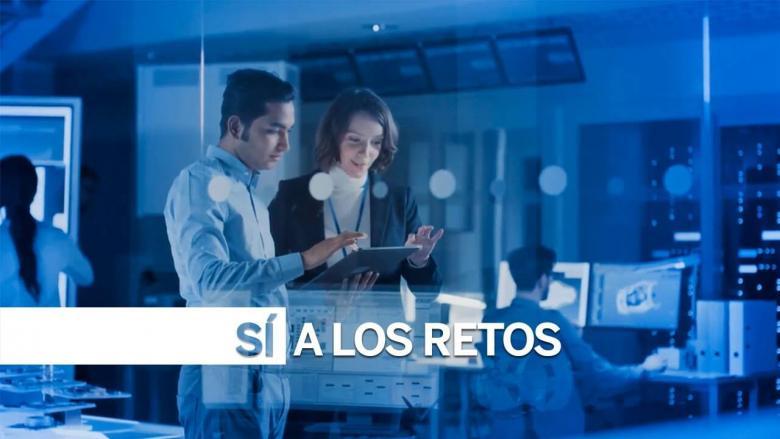 Vídeo resumen del informe anual de SENER 2019
