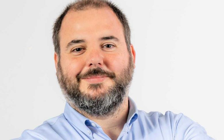 Diversity in team management - Juan Ruiz De Gopegui