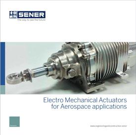 Descargar Catálogo de Mecanismos