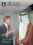 http://www.ingenieriayconstruccion.sener/ecm-images/revista-5f17-br