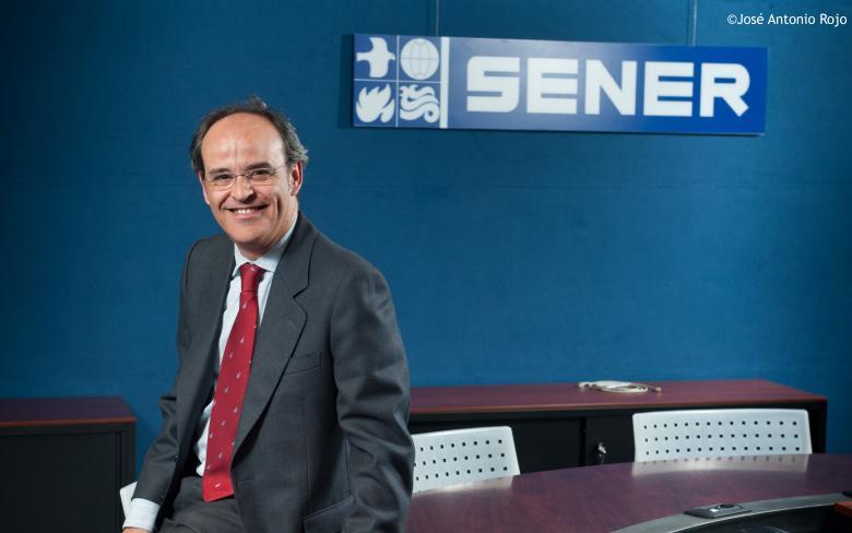 http://www.ingenieriayconstruccion.sener/ecm-images/sener-director-adjunto-calidad-santiago-terol