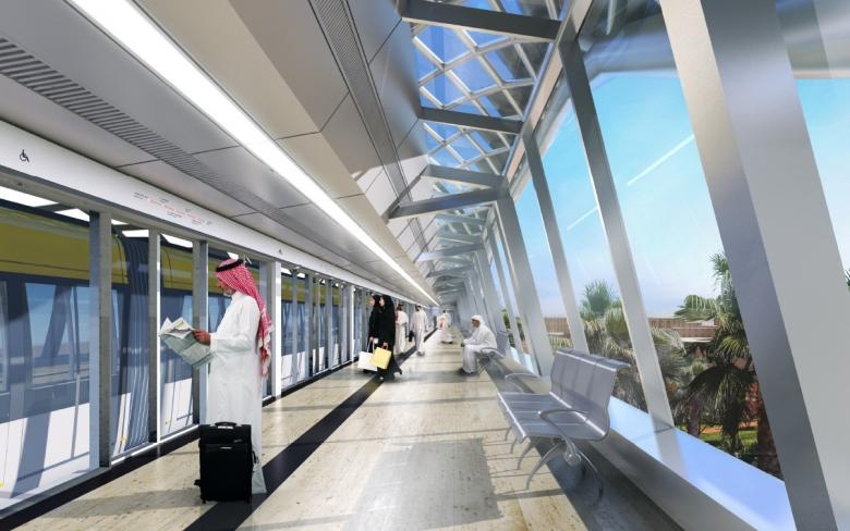 http://www.infraestructurasytransporte.sener/ecm-images/sener-transporte-urbano-metro-riyadh