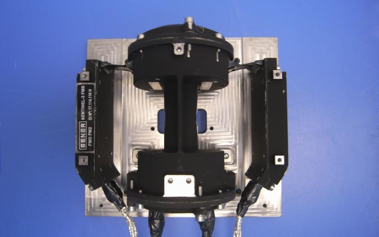 http://www.aerospace.sener/ecm-images/sener-aeroespacial-sentinel-3-flip-mirror