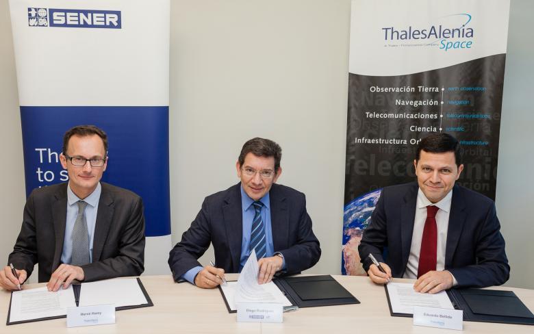 http://www.poweroilandgas.sener/ecm-images/firma-acuerdo-sener-thales