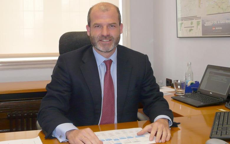 http://www.marine.sener/ecm-images/manuel-jimenez-director-financiero-administrativo-sener