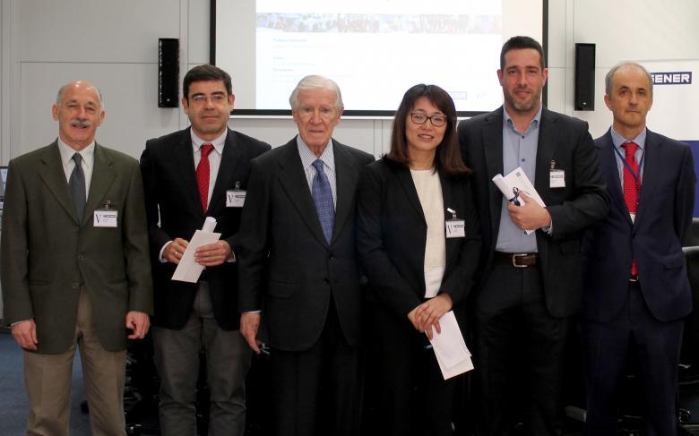 http://www.poweroilandgas.sener/ecm-images/sener-premios-fundacion-sener
