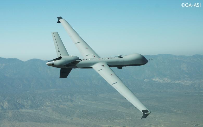 http://www.aeroespacial.sener/ecm-images/predator-b