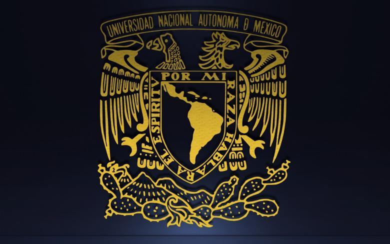 Convenio Marco de colaboración entre SENER y la UNAM