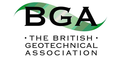The British Geotechnical Association Fleming Award