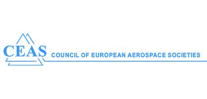 PremioCEAS de la Confederation of European Aerospace Societies