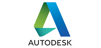 Autodesk's Revit BIM Experience award