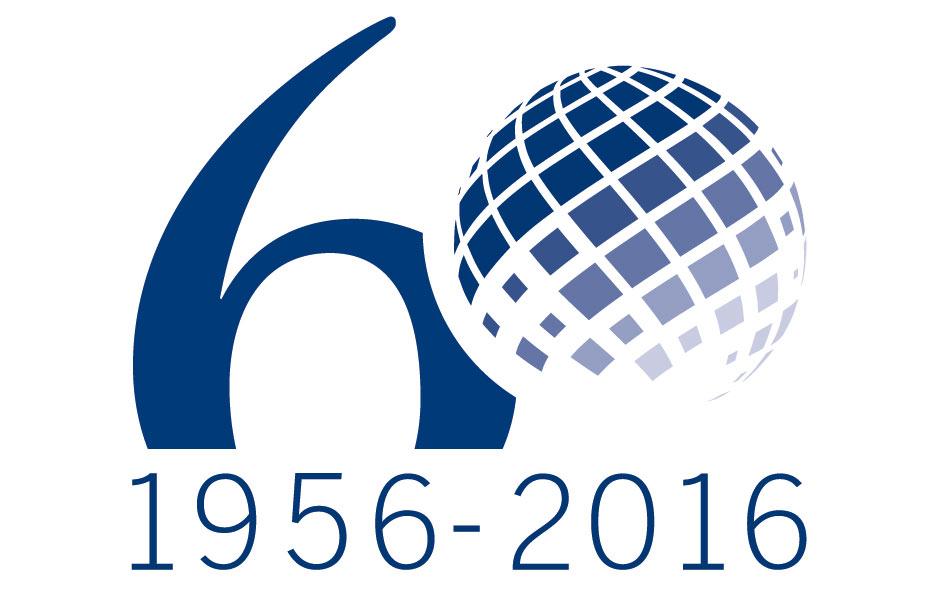 SENER celebrates 60 years