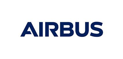 Premio Best Improver de Airbus para SENER Aeroespacial